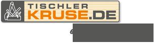 Tischler Kruse