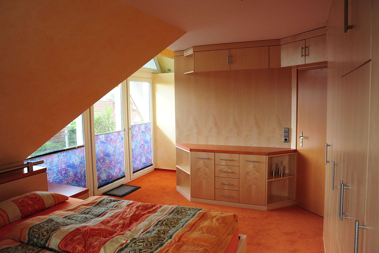 Möbel Tischler Heiligenstadt